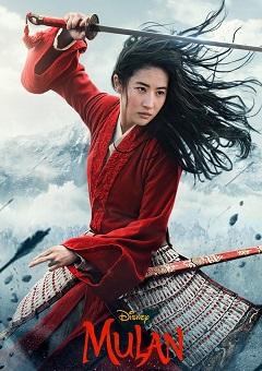 Mulan PL